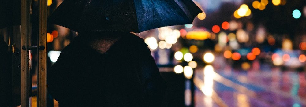 commercial umbrella insurance Fairport Harbor, OH