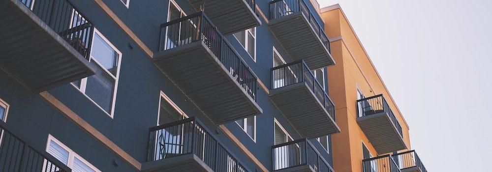renters insurance Fairport Harbor, OH
