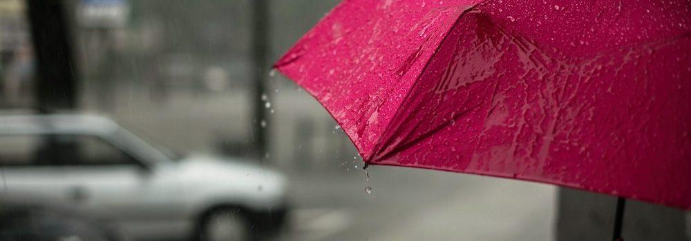umbrella insurance Fairport Harbor, OH